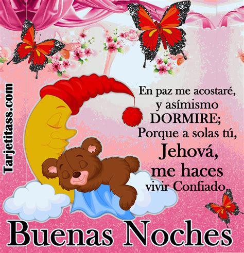 Buenas noches mi Amor - Hermosas tarjetas y postales ...