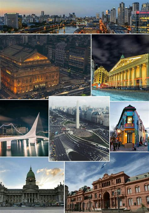 Buenos Aires   Wikipedia, la enciclopedia libre