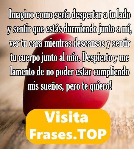 Buenos Dias Amor Mio Frases | www.pixshark.com   Images ...