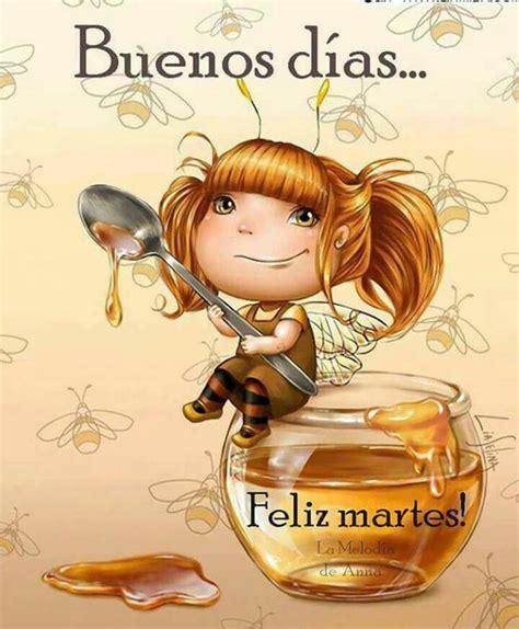 Buenos días!! | Buen@s dia/ noches | Pinterest ...