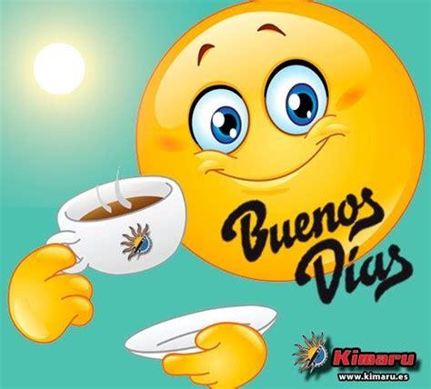 Buenos Dias - Buenos Dias 186 | Buen día, Foto para wasap ...