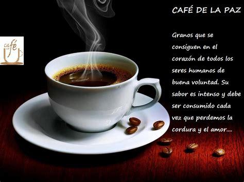 buenos dias con cafe imagenes   Re: buenos dias, el café ...