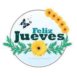 Buenos dias ! #feliz #Jueves http://soymamaencasa.com ...