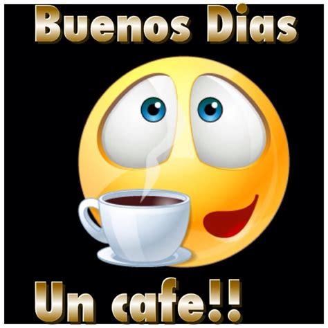 Buenos Días. Un café   TnRelaciones
