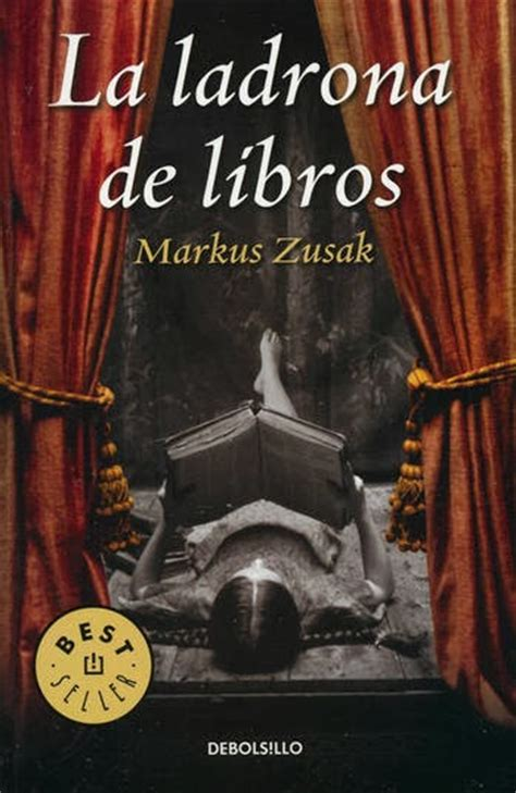 Buenos Lectores: Reseña y critica de