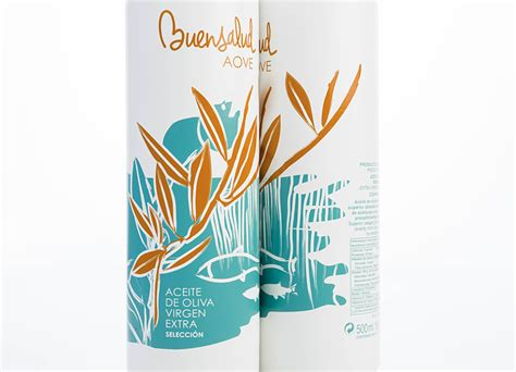 Buensalud - Gama selección - Cabello x Mure - Diseño ...
