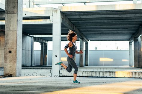 Building Proper Running Form - How To Improve your Running ...