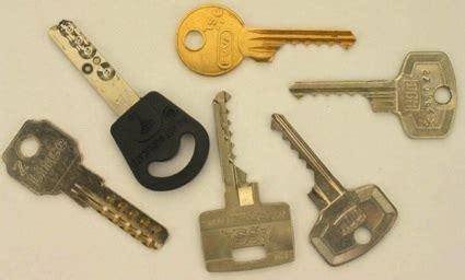 Bumping Key - Abriendo TODAS las Cerraduras y Candados ...