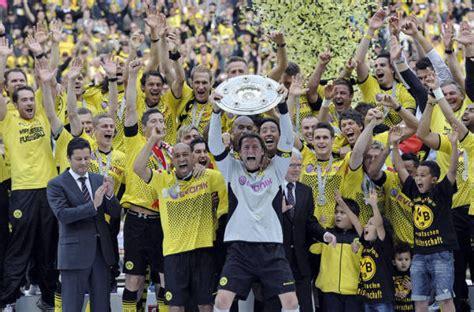 Bundesliga, 2011 2012   Futbol hasta la muerte   3DJuegos