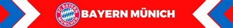 Bundesliga: Mercado de fichajes y rumores de la Bundesliga ...