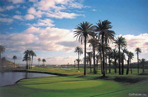 Bungalowpark Cordial Green Golf   GOLFREIZEN.NU