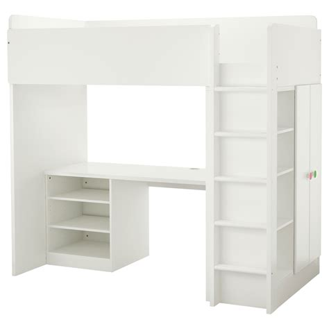 Bunk Beds for Kids - 8 to 12 - IKEA