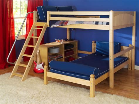 bunk beds ikea usa - 28 images - ikea usa sofa bed home ...