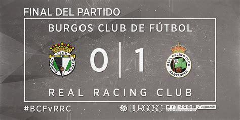 Burgos C.F. (@Burgos_CF) on Twitter