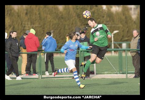 Burgos Deporte (@BurgosDeporte) | Twitter