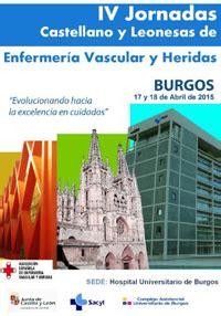 Burgos | DICEN