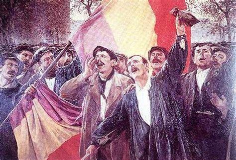 BURGOS INÉDITO. EL REGIONALISMO CASTELLANO-LEONÉS (1930 ...