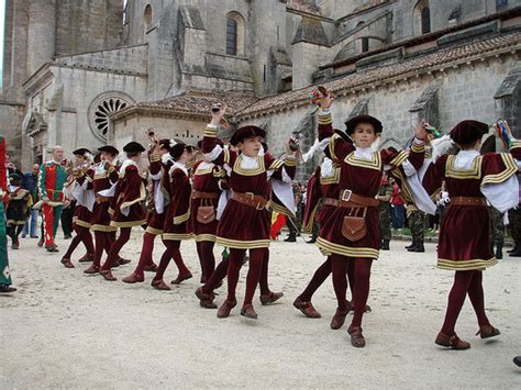 Burgos   Programa de Fiestas