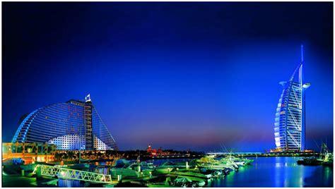 Burj Al Arab hotel Dubai HD Background | 9 HD Wallpapers