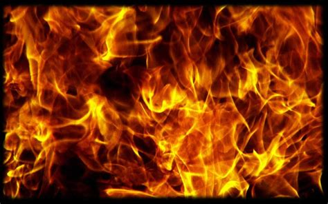 burning flames yellow fire | Disclosure News Online