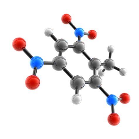 Buscan moléculas para mejorar celdas solares ...