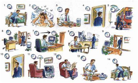 Buscando la rutina en el trading | La Casa del Trading
