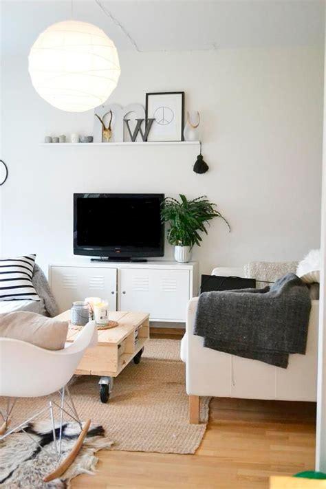 Buscando muebles para la #casamya. Aparador Ikea PS ...
