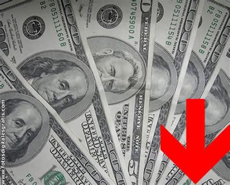 Buscar disminucion Fotos Digitales Gratis Banco de ...