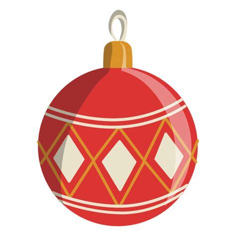 Buscar Fotos Bolas De Navidad Of Dibujos De Navidad Bolas ...