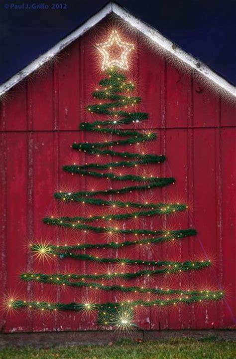 buscar fotos de navidad gratis   Fondos De Pantalla Para ...