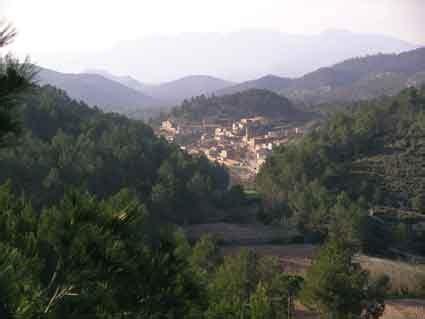 Busco casa en Girona, viviendas en venta y alquiler ...
