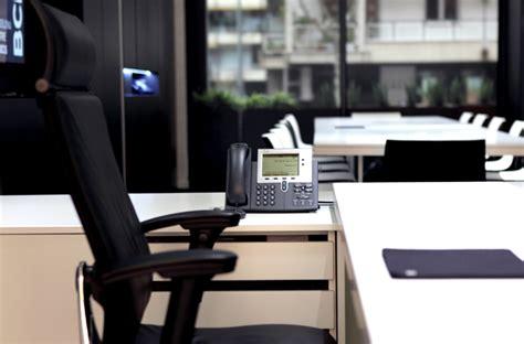 Business Center Barcelona   BCN Centro de Negocios ...