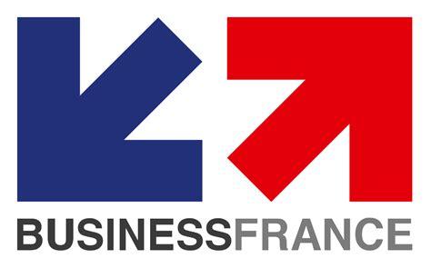 Business France — Wikipédia