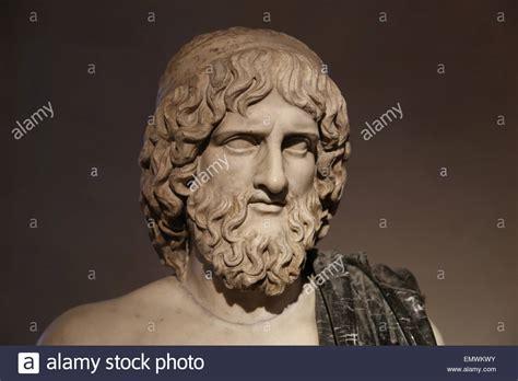 Bust of Pluto (Greek Hades). God of the underworld. Roman ...
