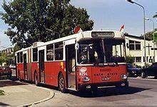 Busverkehr in Wien – Wikipedia