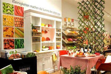 Butlers, la tienda alemana de decoración llega a Sevilla ...