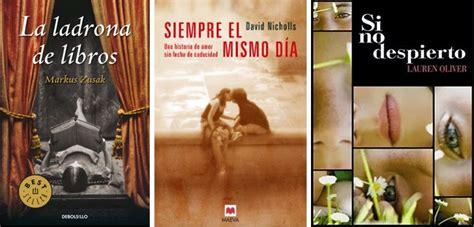 Butterfly Kisses: Top Ten Tuesday #51: libros que te harán ...
