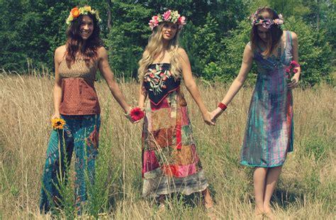 Butterflymama   Boho Beautiful Clothing & Bohemian Accessories
