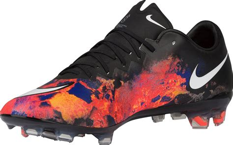 Buy cheap Online   mercurial cr7 boots,Fine   Shoes ...