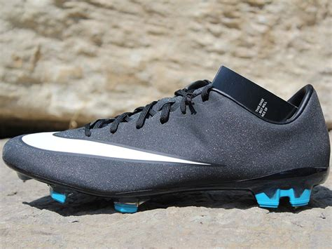 Buy cheap Online - new cr7 cleats,Shop OFF65% Shoes ...
