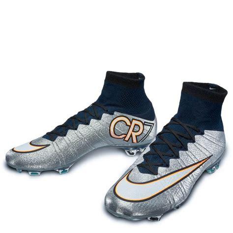 Buy cheap Online   new ronaldo cleats,Shop OFF73% Shoes ...