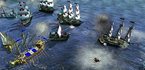 Buy Empire Earth III key | DLCompare.com