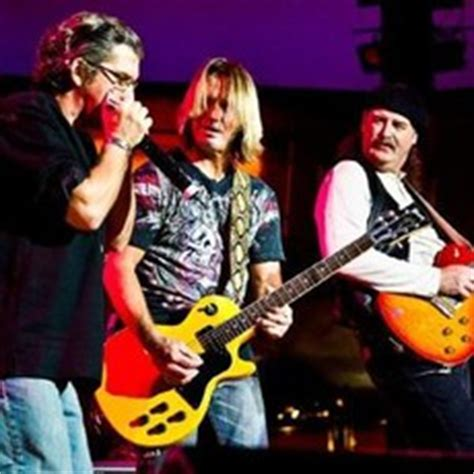 Buy Foghat Mp3 Discography.