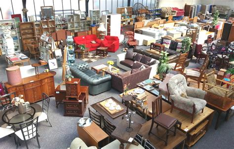 Buy Furniture | Preen CiC