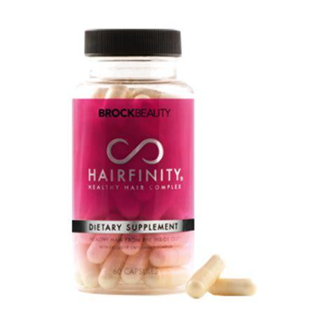 Buy Hairfinity Healthy Hair Vitamins, Shop Hairfinity Hair ...