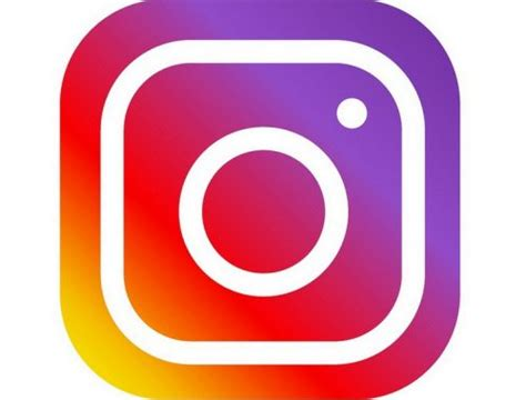 Buy Instagram Followers | Auto likes Instagram