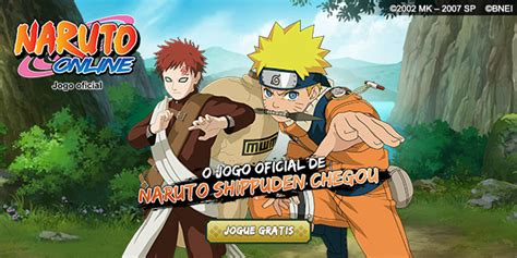 Buy Item Grátis Naruto Online game codes, cards and Lingotes
