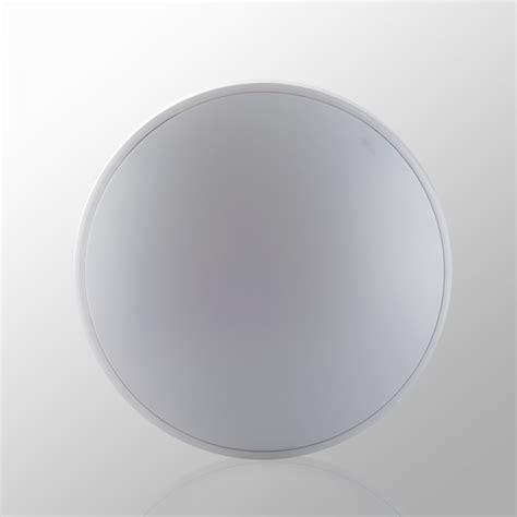 Buy LED 12W ceiling light online   syskaLEDlights.com