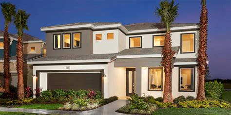 Buy Orlando Properties - Disney Vacation homes for sale in ...