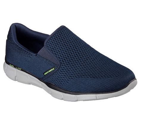 Buy SKECHERS Equalizer - Double Play SKECHERS Sport Shoes ...